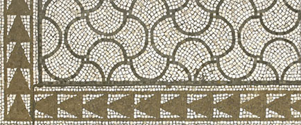 Everything you always wanted to know about mosaics