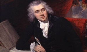 View Collection: William Wilberforce