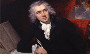 William Wilberforce (image/jpeg)