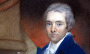 detail from portrait of Wilberforce (image/jpeg)