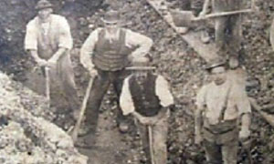 excavation photograph (image/jpeg)