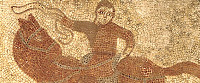 Detail from Horkstow mosaic (image/jpeg)