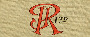 Rank's monogram (image/jpeg)